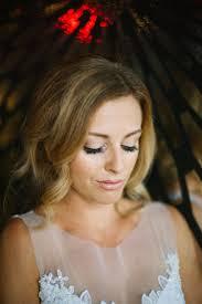 raleigh wedding hair u0026 makeup reviews for 155 hair u0026 makeup