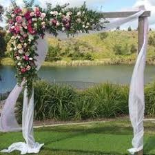 wedding arches hire melbourne rustic wedding arch hire melbourne wedding arch inspiration