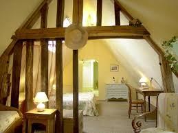 chambre d hote à la ferme normandie la ferme d alençon chambre pastelle 2 à 3 pers haute normandie
