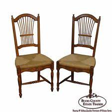 country chairs country chairs ebay