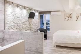 chambre a louer marseille chambre d hôtes à marseille à louer pour 3 personnes location n 49826