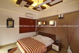 trendy home interiors of a flat at kottayam u2013 recently furnished