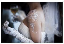 bridal henna vancouver bridal hub