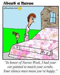 Happy Nurses Week Meme - is your nurses week gift not exactly what you wanted allnurses