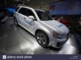 chevy tracker off road chevy suv stock photos u0026 chevy suv stock images alamy