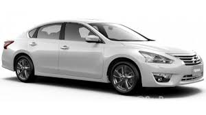 nissan teana 2013 nissan teana 2014 present owner review in malaysia reviews