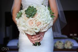 absolutely love this bouquet from vanessa floral design with