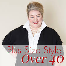 spring 2015 hairstyles for women over 40 hairstyles for plus size over 40 18 best style inspiration