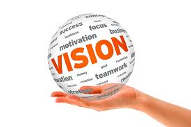 vision and mission aryabpo