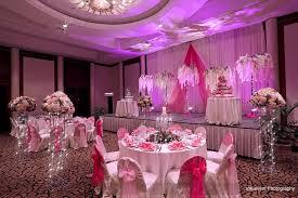 wedding theme furama riverfront hotels 2018 wedding themes
