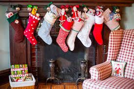 tech stocking stuffers