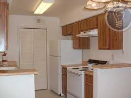 Hammerly Oaks Apartments Floor Plans 8800 Hammerly Blvd Apt 208 Houston Tx 77080 Zillow