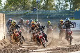 motocross racing tv schedule motorsport tv to provide live coverage of 2017 mxgp series fim