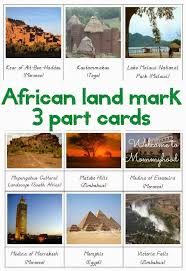 best 25 african flags ideas on pinterest african countries map