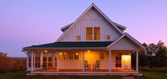 farmhouse style house plans floor plan farmhouse style house plans vintage floor plan s