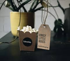 Where To Buy Party Favors Where To Buy Cardboard Boxes The Most Attractive And Economical