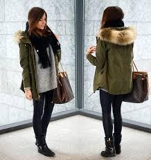 women s outerwear best 25 winter jackets for women ideas on coats coat