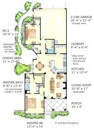narrow lot lake house plans home plans for narrow lot narrow lot house plans house plans with