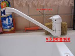 joint mitigeur cuisine r parer un robinet de puisage remplacer une cartouche c ramique