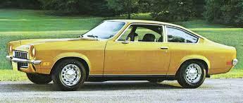 1974 chevy vega chevrolet vega wikiwand
