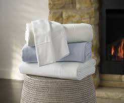 purchase duvets online luxury bed linen buy white goose down