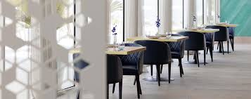 Restaurants Dubai Burj Al Arab Jumeirah - Restaurant dining room furniture