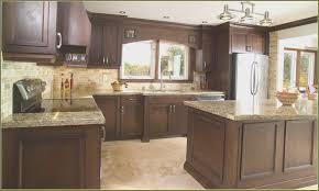 kitchen awesome kitchen cabinet toronto luxury home design