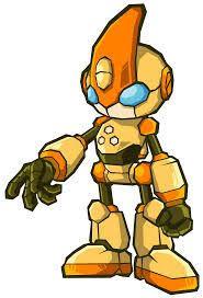kirby kaos kronicle fantendo nintendo fanon wiki fandom 96 best sonic images on videogames hedgehogs and hedgehog