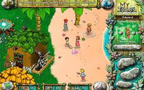 villagers 3 apk free villagers 3 free version for android apk