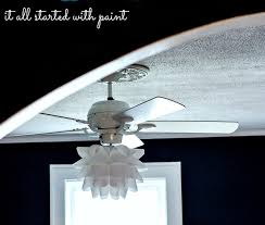 Dining Room Ceiling Fans With Lights Dining Room Ceiling Fans With Lights Gorgeous Decor Ceiling Fan