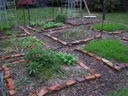 269 best garden images on pinterest kiddie pool veg garden and