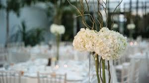 event decor ottawa wedding venues banquet halls ottawa event decor at