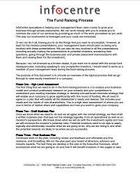 infocentre biz management advisory services web development