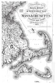 A Map Of Massachusetts by 10 Best South Shore Maps Images On Pinterest Massachusetts