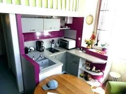 amenagement cuisine petit espace meuble cuisine meuble cuisine petit espace meuble pour
