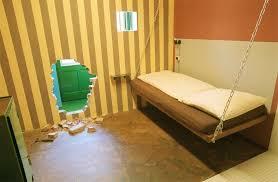 chambre d hotel originale des chambres originales et très déco gazette du