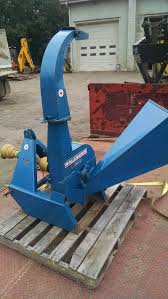 chipper wallenstein bx40 chipper trouble shear bolts clogged