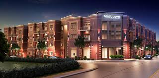 midtown bowling green bowling green ky apartments for rent