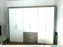 armoire chambre adulte armoire chambre adulte wondeful chic 579 bestanimeme armoire chambre