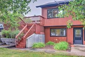 Top Powell River Vacation Rentals Vrbo by Top 50 Colorado Springs Vacation Rentals Vrbo