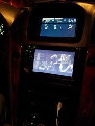 lexus rx300 interior modifications lexus rx 300