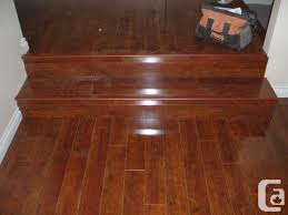 Affordable Laminate Flooring Laminate Flooring Prices Durban Accommodation Packages From Planet
