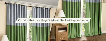 buy curtains rod and accessories in decowindow