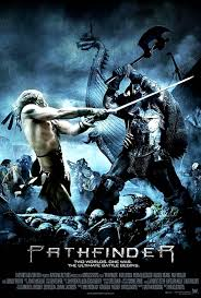 film of fantasy pathfinder fantasy movie posters