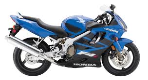 2014 cbr 600 05 cbr600 rr or cbr600 f4i the electric chronicles power in flux