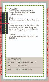square stickers fast printing turnaround nextdayflyers