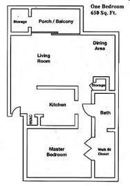 Woodhaven Floor Plan Woodhaven Park Apartment Indianapolis In Apartment Finder