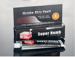 how long does tattoo numbing cream take to work 30gr super numb pain relief tattoo numbing cream medical tattoo