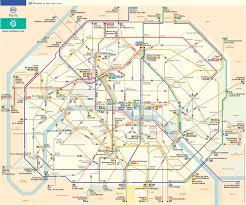 Map Of Paris France by Map Paris France Recana Masana Paris Photos France Map Europe