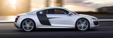 Audi R8 Exterior Hypercarz Audi R8 V10 Plus Spyder